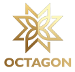 Welcome at Octagon Industries Limited!